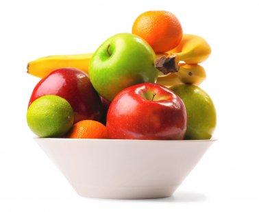 fresh fruit bowl ananda aged care