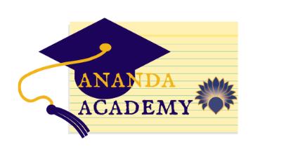 Ananda Academy Findon