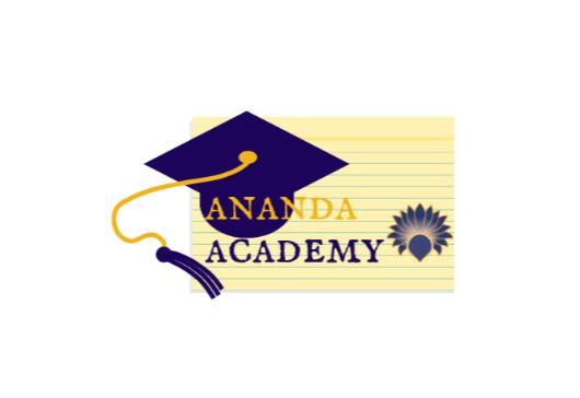 Ananda Academy Hope Valley